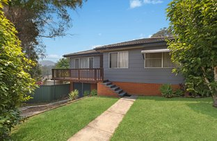 Picture of 1 Marshdale Road, Springfield NSW 2250