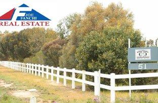 51 Forrest Hill Road, Katanning WA 6317