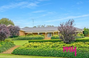 Picture of 5 The Outlook, Kirkham NSW 2570