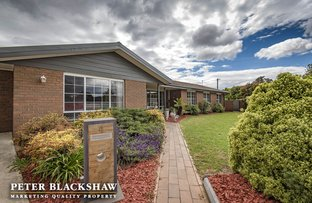 4 Hynes Place, Chisholm ACT 2905