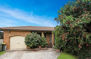 Picture of 145 Paterson Road, Bolwarra NSW 2320