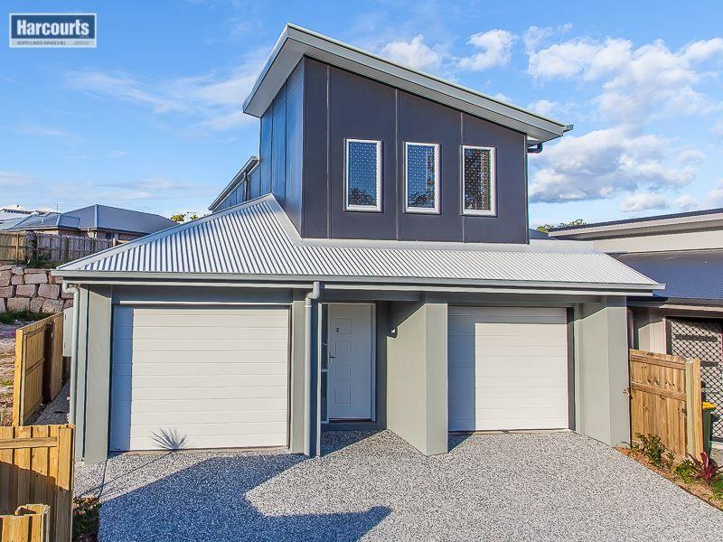 1/39 Challenor Street, Mango Hill QLD 4509, Image 0