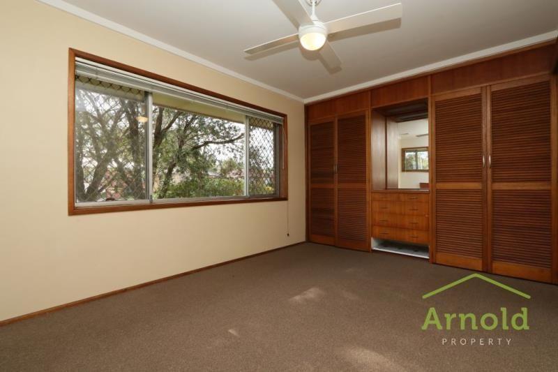 2/17 Bellett Street, Kotara NSW 2289, Image 1
