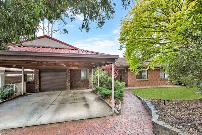 Picture of 9 Glenloth Drive, HAPPY VALLEY SA 5159