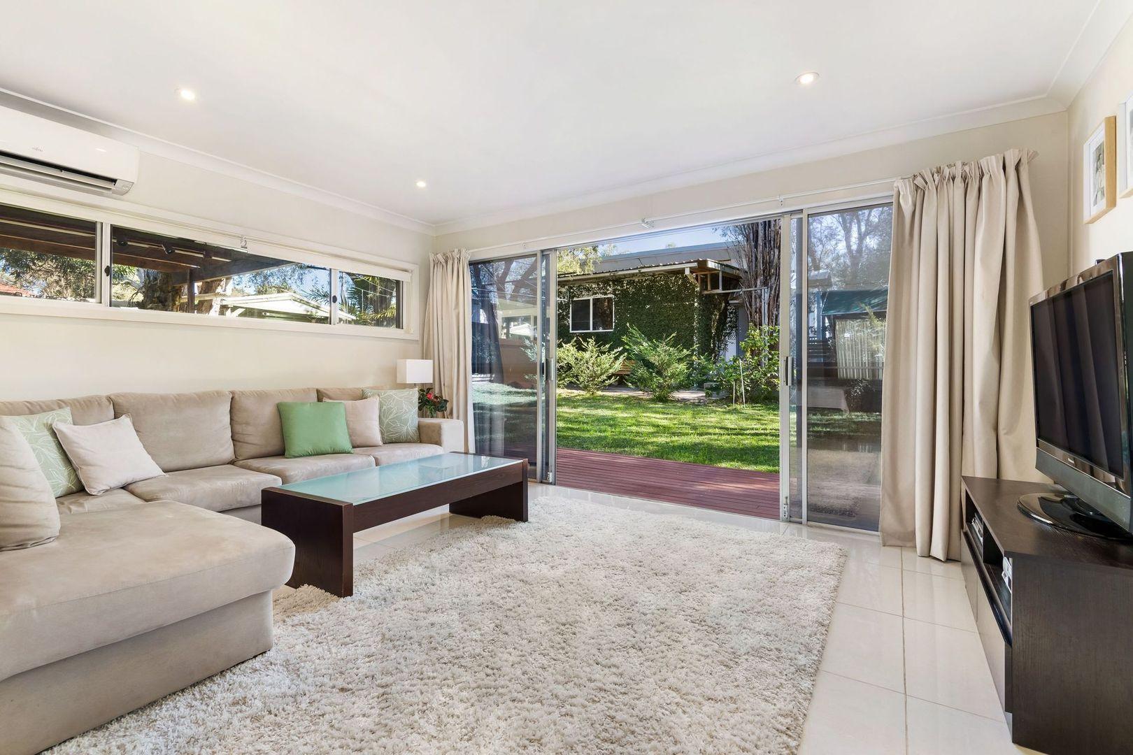 1 Gannons Road, Caringbah NSW 2229, Image 2