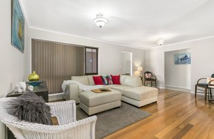 Picture of 11 Barramundi Street, Manly West QLD 4179