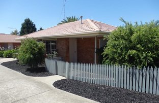 Picture of 1/161 Townsend Road, Whittington VIC 3219