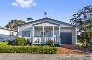 Picture of 209/530 Bridge Street, Toowoomba QLD 4350
