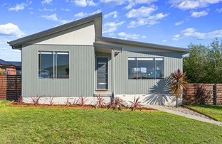 Picture of 12 Phemie Court, Brighton TAS 7030