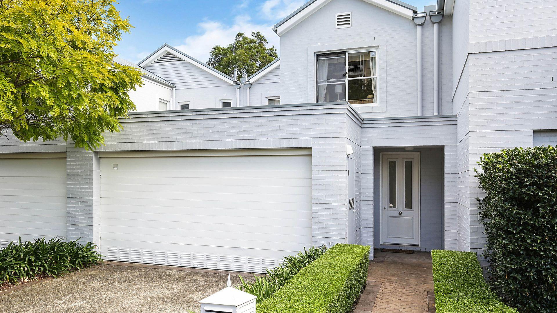 20 Jacaranda Drive, Cabarita NSW 2137, Image 2