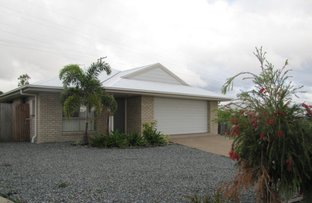 Picture of 8 London Close, Calliope QLD 4680