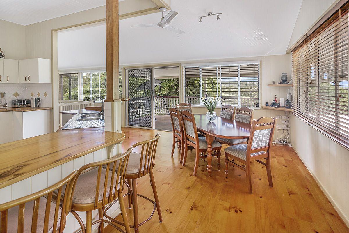 370 Palmwoods-montville Rd, Palmwoods QLD 4555, Image 2