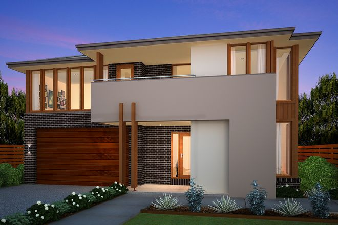 Picture of 1312 McAdam Drive, CLYDE NORTH VIC 3978