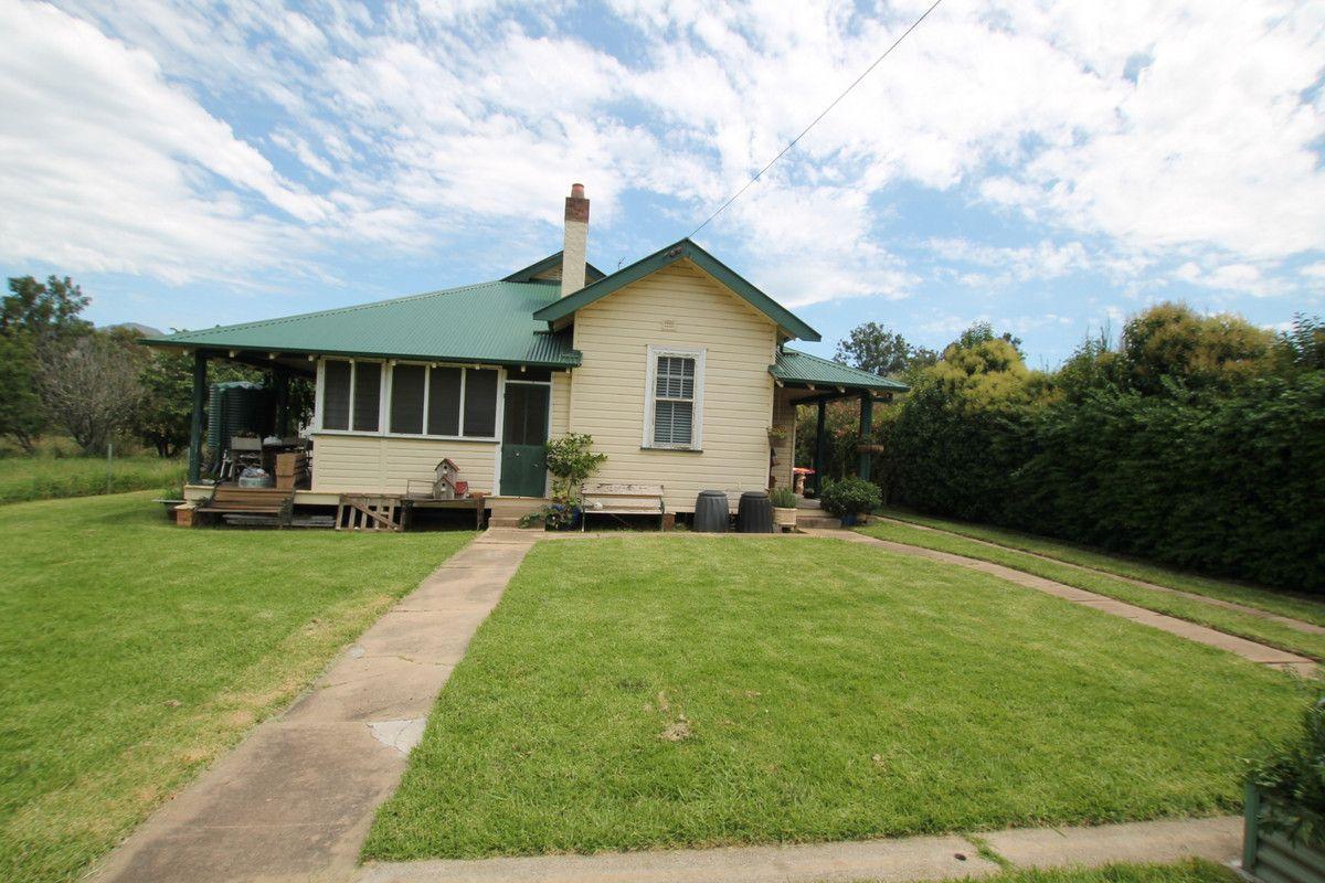 89 Mayne Street, Murrurundi NSW 2338, Image 1