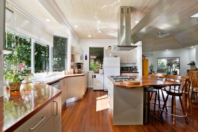 Picture of 116 Oaklands Road, PAMBULA NSW 2549