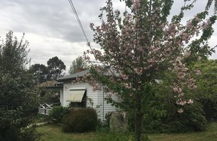 Picture of 4 Hendley  Street, Woodend VIC 3442