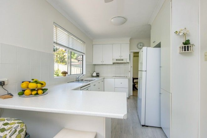 Picture of 11 Madera Close, ADAMSTOWN HEIGHTS NSW 2289