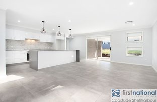 Picture of 61 Dunmore Road, Shell Cove NSW 2529