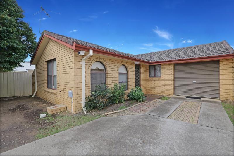 27a Conrad Street, Richmond NSW 2753, Image 0