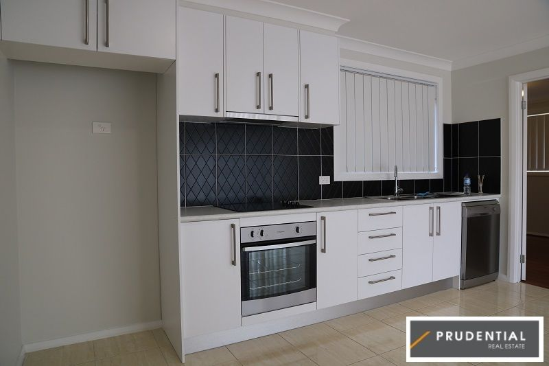32A Hodges Road, Currans Hill NSW 2567, Image 1