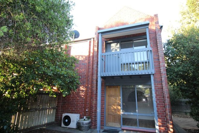 Picture of 13 Watervale Court, DARLINGTON SA 5047