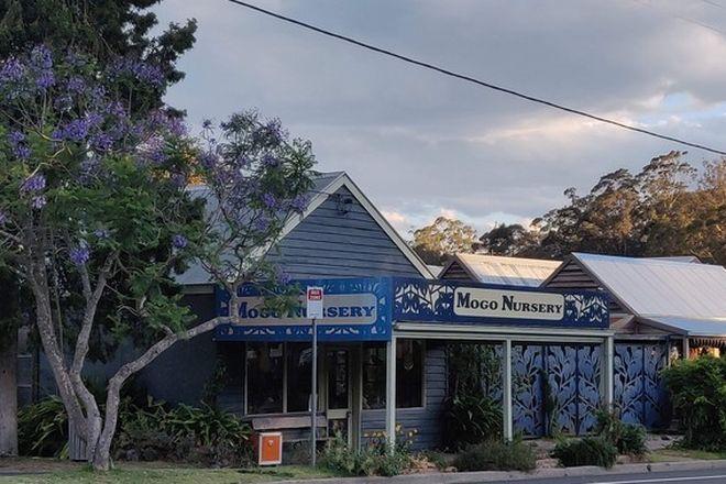 Picture of 42 Sydney Street, MOGO NSW 2536