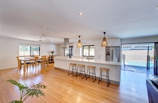 Picture of 10 Coote Court, Currumbin Waters QLD 4223