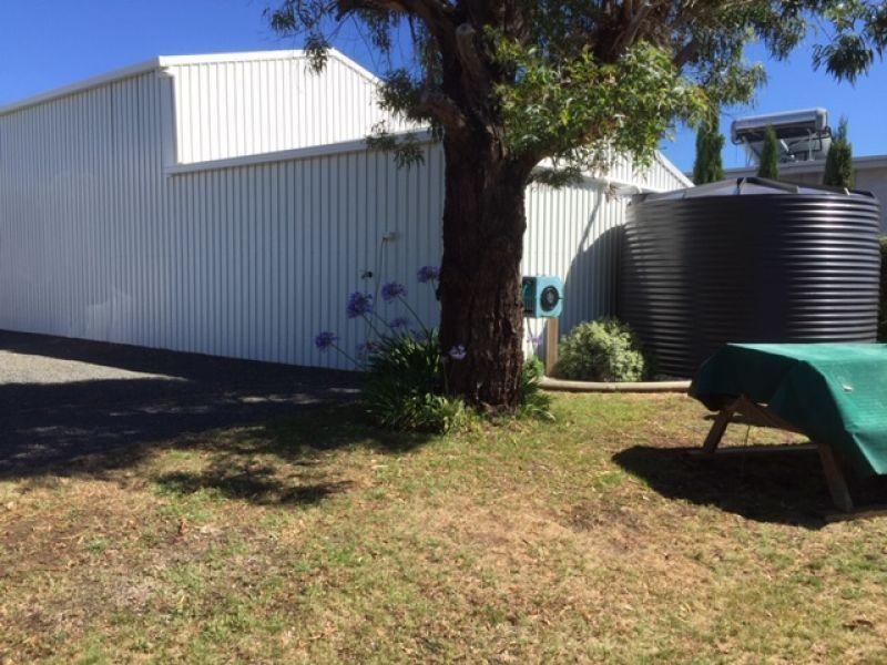 15 Swanwick Drive, Coles Bay TAS 7215, Image 2