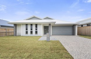 Picture of 8 Blackwood St, Sapphire Beach NSW 2450