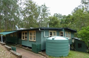 2376 Collins Creek Road, Kyogle NSW 2474