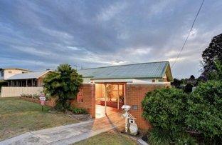 Picture of 24 Baldwin Crescent, Avoca QLD 4670