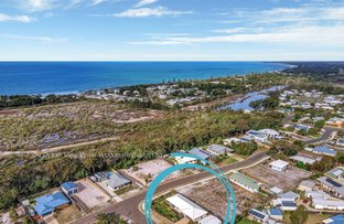 Picture of 26 Ocean View Drive, Woodgate QLD 4660