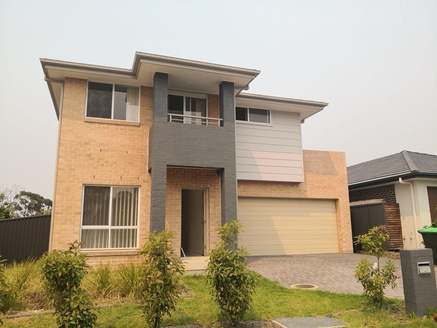 11 Bruce Pl, North Kellyville NSW 2155, Image 0