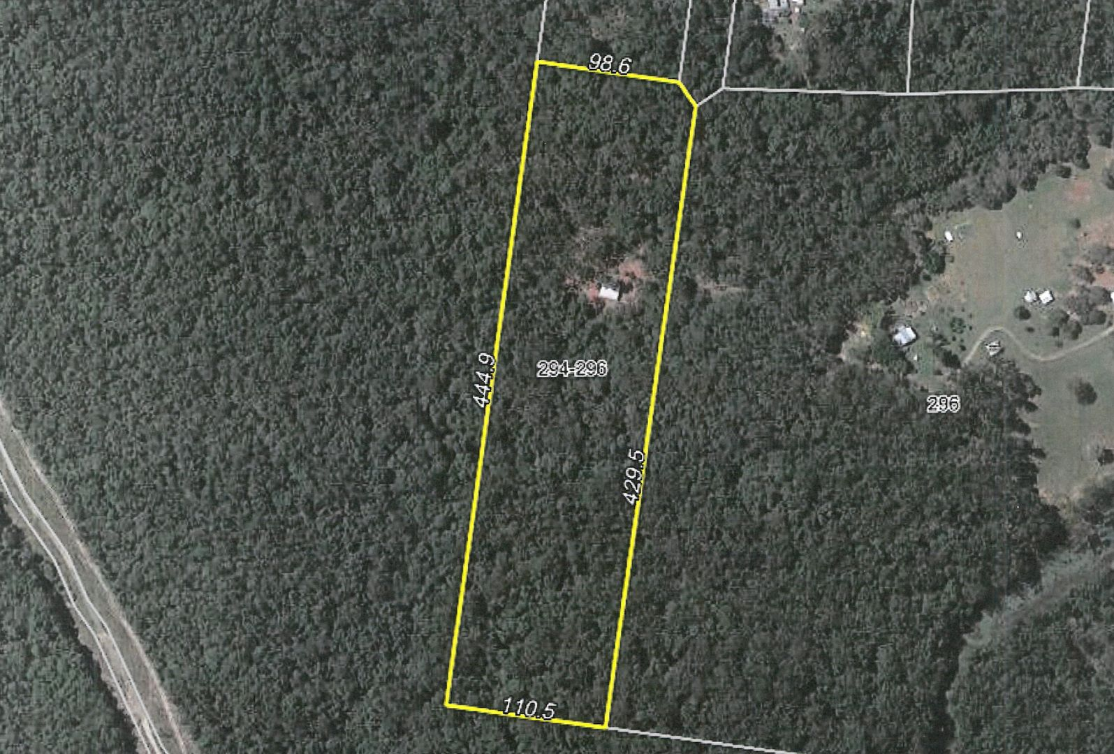 294 Kidd Road, Pomona QLD 4568, Image 1