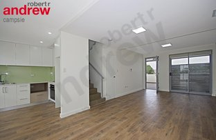 Picture of 15/277-283 Canterbury Road, Canterbury NSW 2193