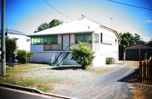 Picture of 140 Edington Street, Berserker QLD 4701