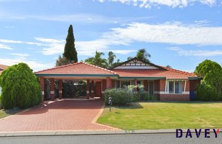 Picture of 12 Warradale Terrace, Landsdale WA 6065