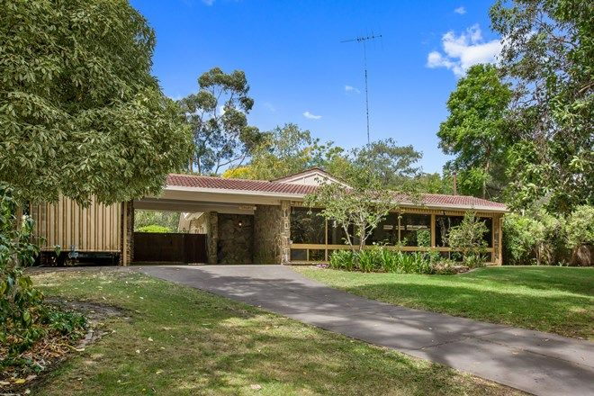 Picture of 42 Sandow Crescent, COROMANDEL VALLEY SA 5051