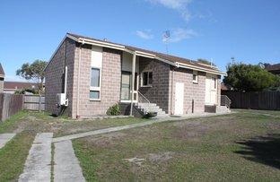 Picture of 7 Benboyd Court, Rokeby TAS 7019
