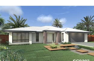 Picture of Lot 23 Abode Way, Kawungan QLD 4655