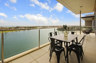 Picture of 805/145 Brebner Drive, West Lakes SA 5021