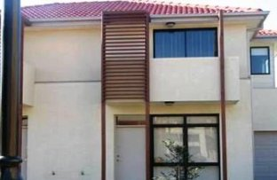 Picture of 16 Brushbox Court, Clayton VIC 3168