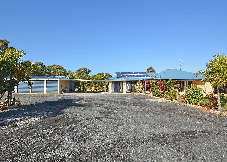 77 Green Acres Road, Dundowran QLD 4655, Image 1