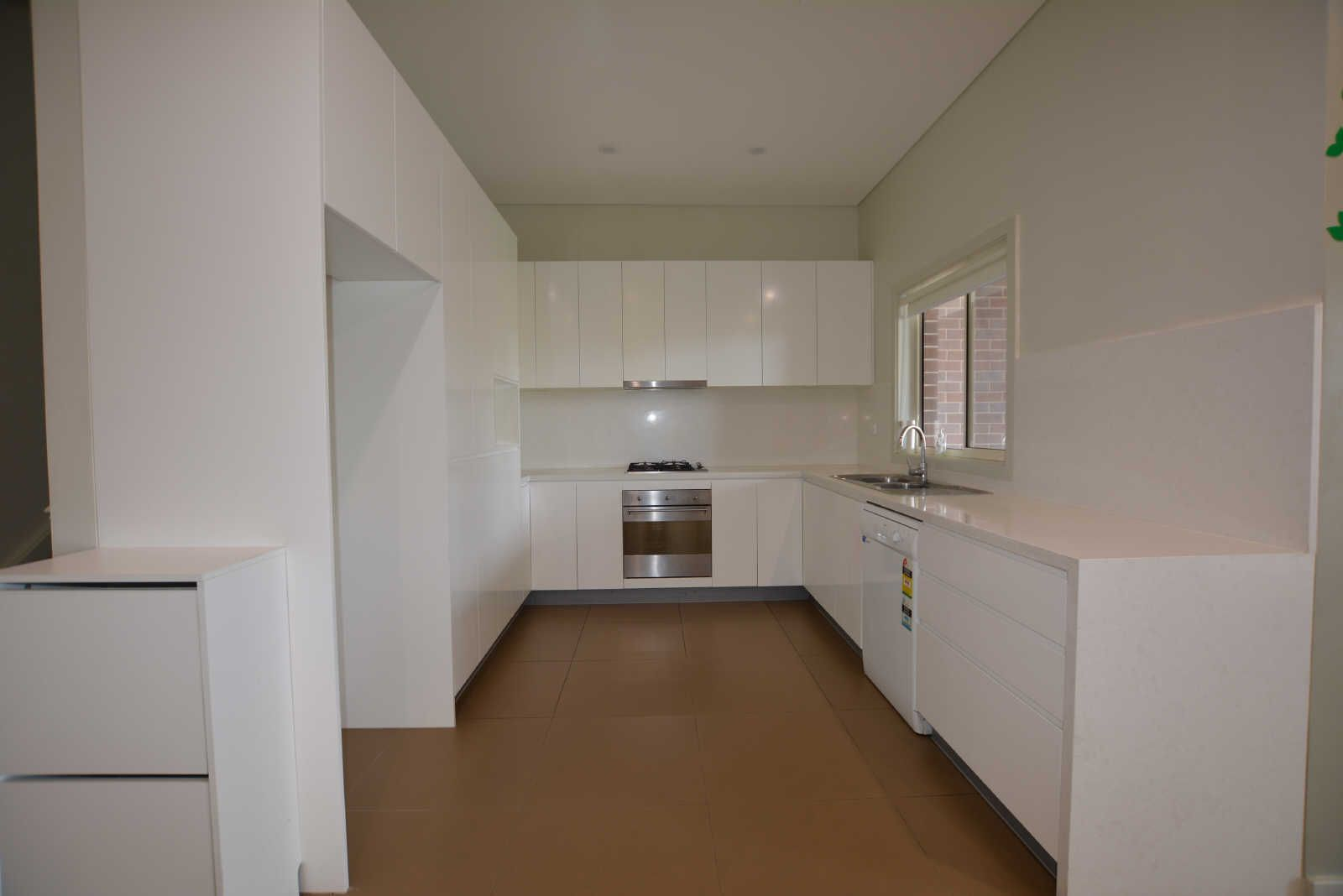 2/154 CHETWYND ROAD, Guildford NSW 2161, Image 2