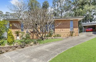 Picture of 69 Enfield Avenue, North Richmond NSW 2754