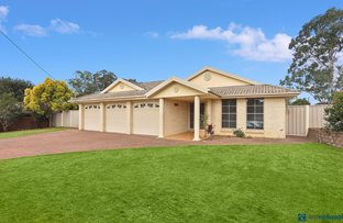 Picture of 2 Leiha Place, Tahmoor NSW 2573