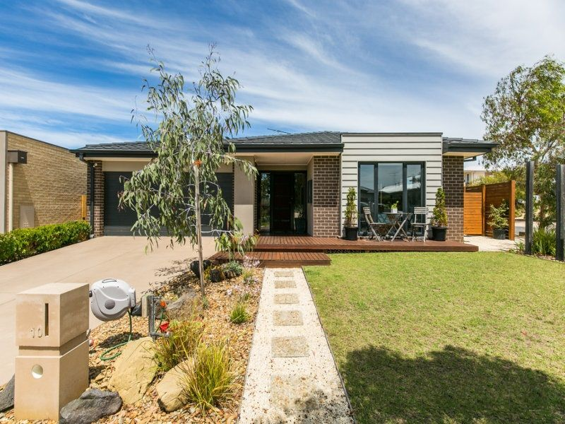 10 Point Close, Torquay VIC 3228, Image 0