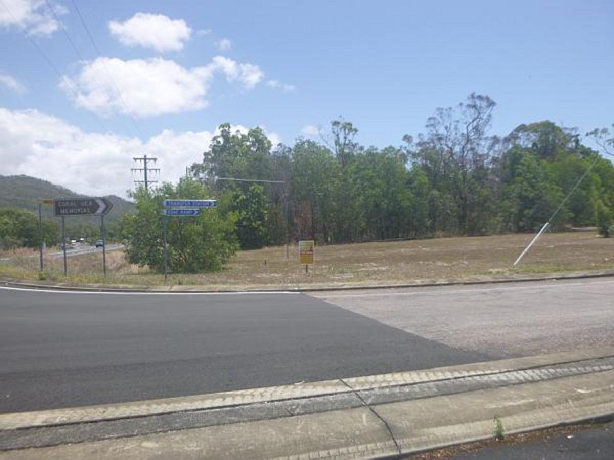 1 White Street, Cardwell QLD 4849, Image 2