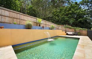 Picture of 10 Old Farm Place, Ourimbah NSW 2258