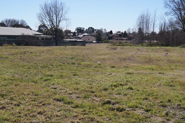 181 & 183 Bathurst Road, Orange NSW 2800, Image 0